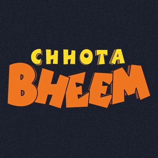 Chhota Bheem Magazine