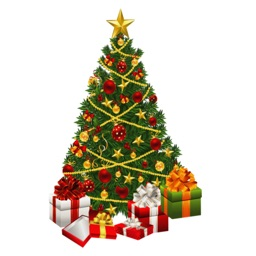 Christmas Quotes - The Best Holiday Quotes Around