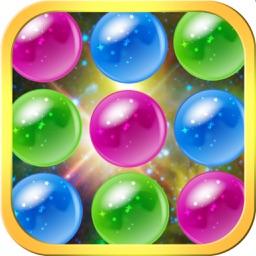 Bubble Dragon: Blue Game