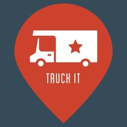 The Truck It App