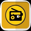 Radio K - KPOP & JPOP