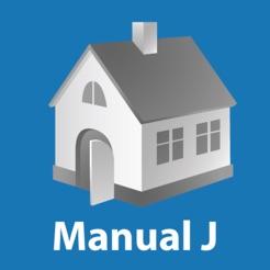 Hvac resload j on the app store hvac resload j 4 solutioingenieria Gallery