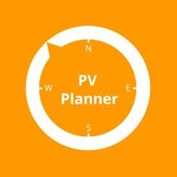 PV Planner