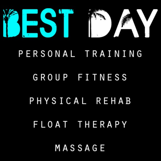 Best Day Fitness
