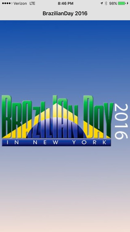 Brazilian Day New York (BRDAY)