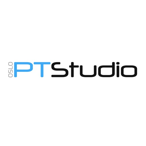 Oslo PT Studio