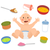 Healthy Nutrition Guide Babies