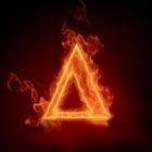 Точки и Треугольники - Классические Настольные Игры icon