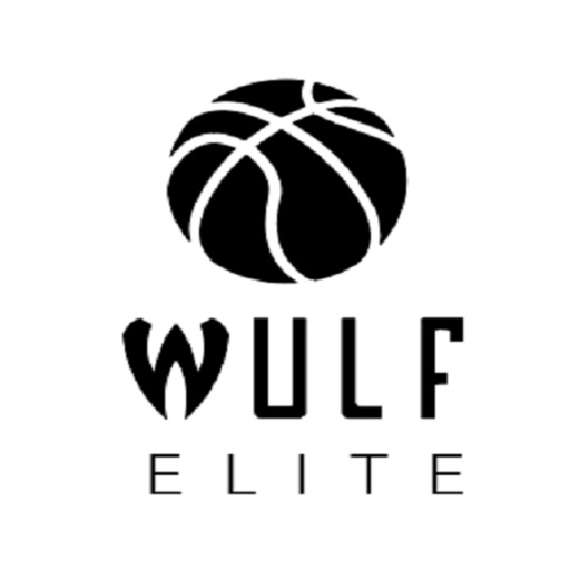 Wulf Elite Sports