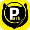 车位猫-找停车场,停车位,交停车费,驾驶证扣分查询