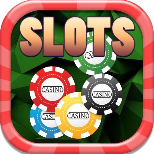 Hot Win Slots Galaxy - Fortune Slots Casino