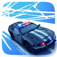 Codes for Smash Cops Hack