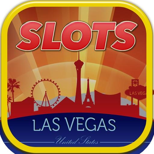 Casino Resorts, Inc., Appellant, Vs. Monarch - Justia Law Slot