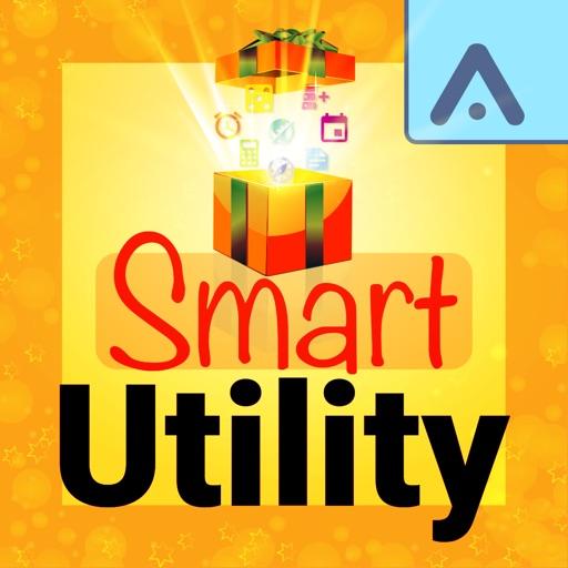 Smart Utility