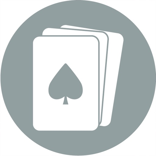 Casino Pro: Gambling School