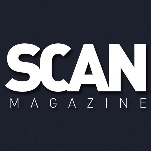Scan Magazine