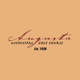 Augusta Municipal Golf Course