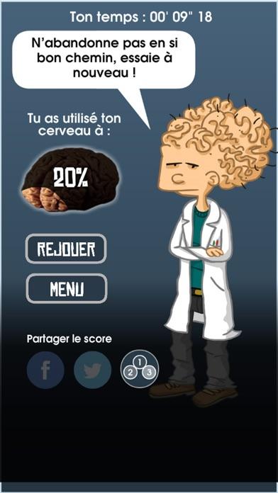 download Les Jeux Chiants apps 4