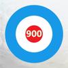 英语900句听力口语基础生活最新篇HD - 英汉全文字典新概念学习法