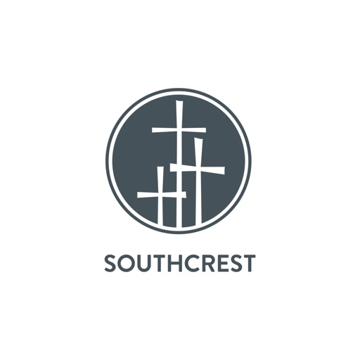 Southcrest Baptist Church