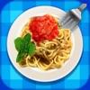 Maker - Pasta!