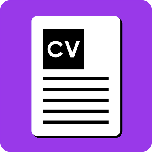 Resume & CV Templates for MS Word