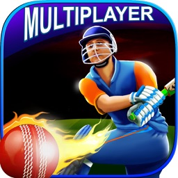 Cricket T20 Multiplayer - Real Power Smashing World Cup Championship Challenge - 2016