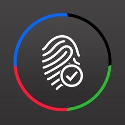 LockDown Pro - Secret My Data App