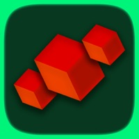 Codes for Marching Cubes Hack