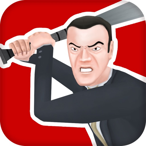 Super Smash the Office - Endless Destruction!
