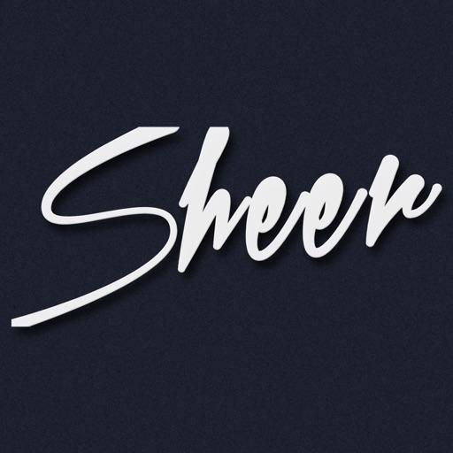 Sheer Magazine