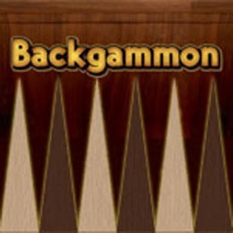 How to Play Backgammon for Beginners: Tips and Supports