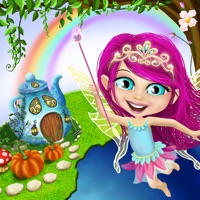 Codes for Agent Fairy - Tooth Fairy Hack