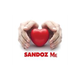 Sandoz Me