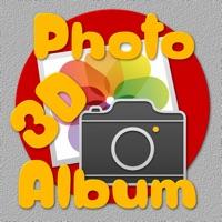 Codes for Photo Album 3D Hack