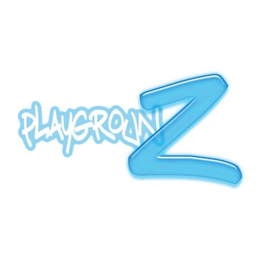 Playgrounz