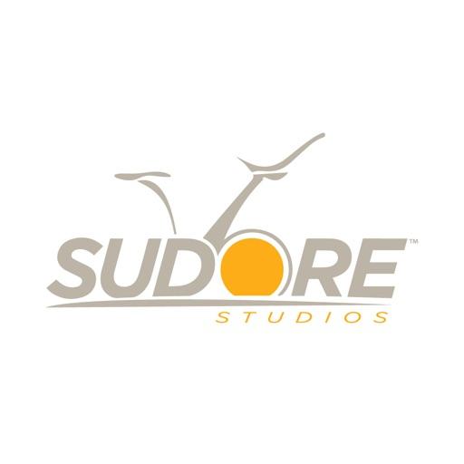 Sudore Studios
