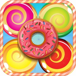 开心糖果消消乐-经典消消乐-天天玩转神秘的星星世界,2016免费糖果消灭消消乐类小游戏