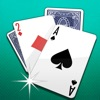 ▻Solitaire Ranking