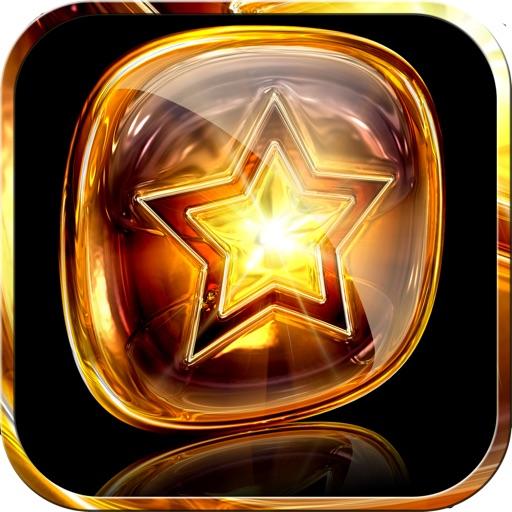 Amazing Star HD