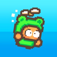 Codes for Swing Copters 2 Hack