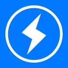 Instaflash icon