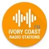 Ivory Coast Radio & News