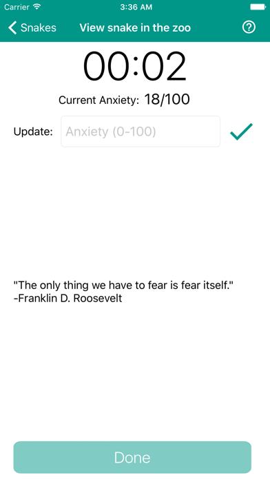 点击获取Exposure - Face Your Fears
