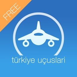 Turkey Flights : Turkish Airlines, Pegasus, Onur Air Flight Tracker & Air Radar
