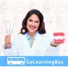 Learn Dentistry by GoLearningBus