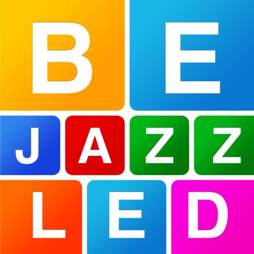 Bejazzled