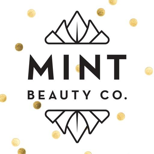 Mint Beauty Company