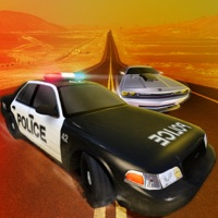 Codes for Racing Game : Police Racer Hack
