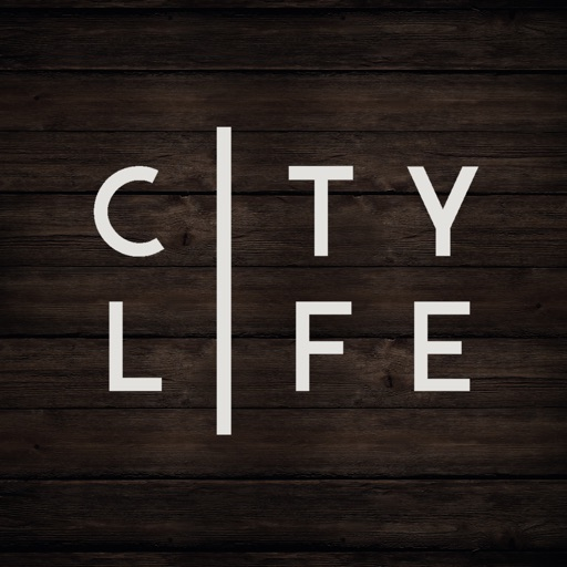 CityLife Church - Highstreet